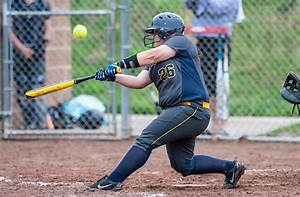 Bishop Canevin edges Lady Mikes, 7-6 | Sports ...