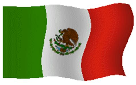 le canapé gif sur yvette mexique
