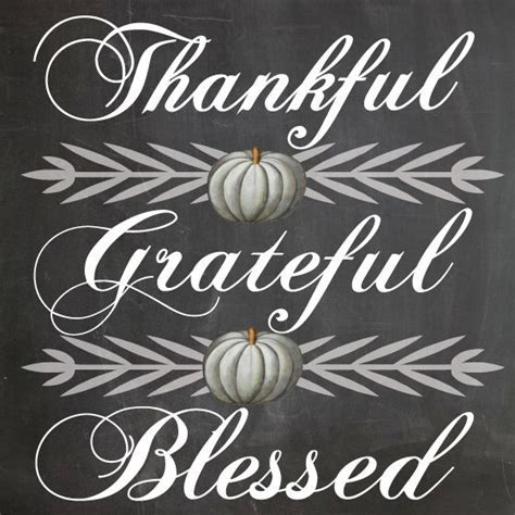 thankful grateful blessed pictures   images