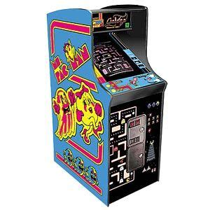 1000 images about arcade games on pinterest retro