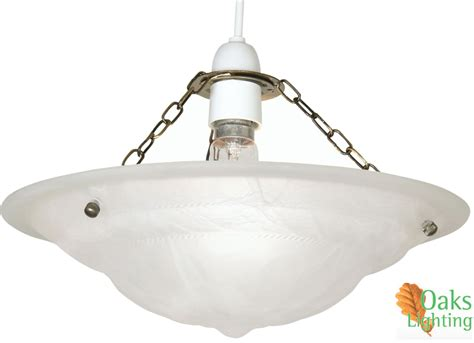 oaks lighting mita non electric ceiling pendant antique