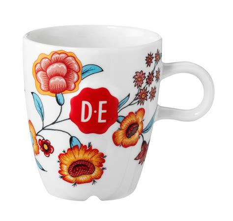 Douwe egberts aroma red coffee beans 900g. 55 best Hylper Heritage collection for Douwe Egberts images on Pinterest