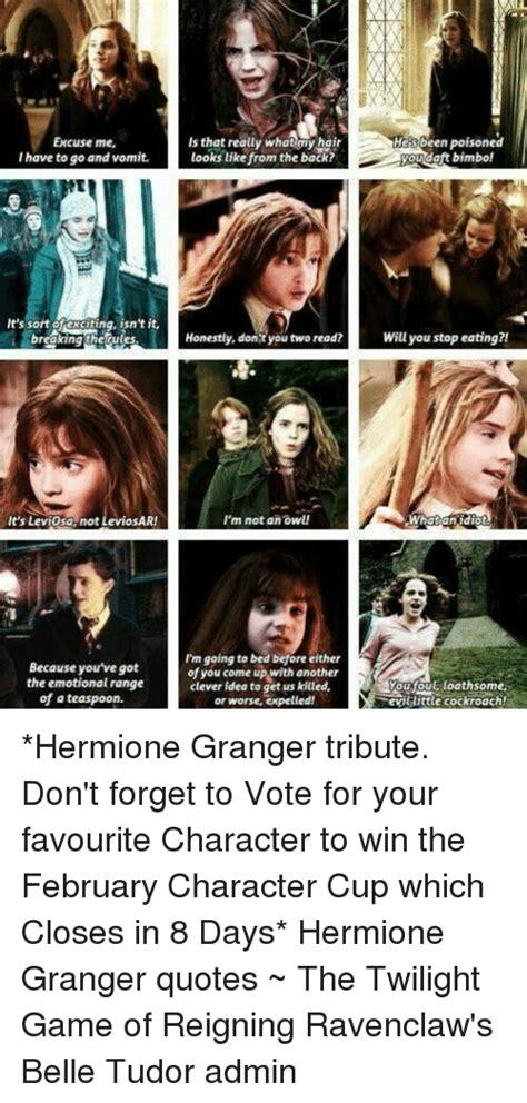 Hermione Granger Memes - hermione granger meme www pixshark com images galleries with a bite