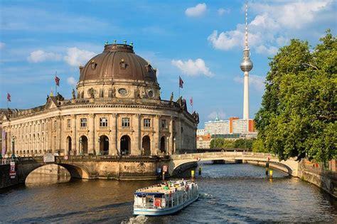 beliebte reiseziele in deutschland 1001 ideen f 252 r beliebte reiseziele in deutschland die