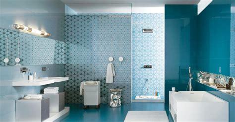 badezimmerfliesen ideen als absolute hingucker