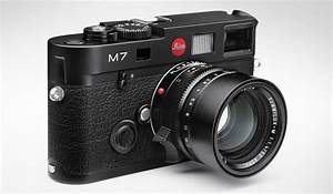 Leica M7 Manual Instruction  Free Download User Guide Pdf