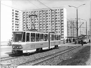 Erfurt Weimarische Straße : file bundesarchiv bild 183 r0501 0038 erfurt wohnblocks ~ A.2002-acura-tl-radio.info Haus und Dekorationen