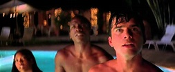 I Still Know What You Did Last Summer Trailer 1998 - YouTube