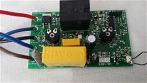 Carte Electronique Thermostat Radiateur : s che serviette carrera neptune 600w qui ne chauffe plus ~ Edinachiropracticcenter.com Idées de Décoration