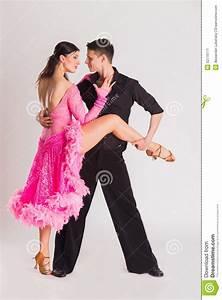 Ballroom Dancing Stock Image  Image Of Funny  Ballroom