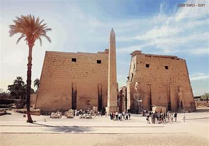 Expedia Luxor Temple Pyramid Ancient Teotihuacan Sun