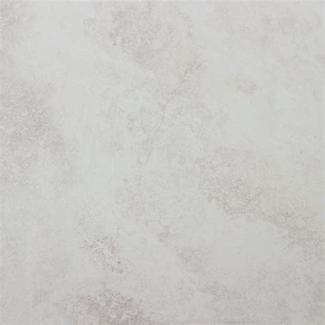 shop celima annelo gray ceramic floor tile common 18 in