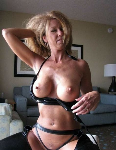 Sexy Milf Ex Gfs Posing For Pictures Gallery Pichunter