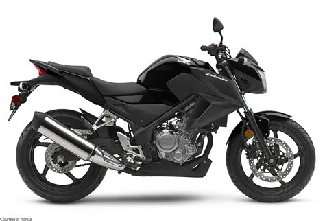 2015 Entry-level Sportbike Shootout