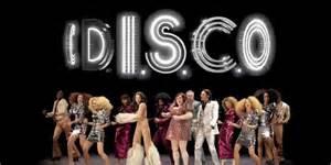 le des annees 70 la folie du disco arrive aux folies berg 232 re