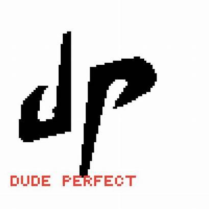 Dude Perfect Pixilart