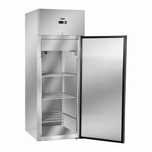 Kühlschrank Immer Nass : gastro edelstahl k hlschrank lagerk hlschrank k hlschrank umluftk hlung 540 l ebay ~ Orissabook.com Haus und Dekorationen