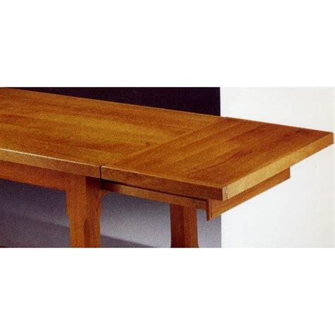 Table Bout De Canapé Suppl 233 Ment Tiroir En Bout De Table Meubles De Normandie