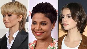 The, 11, Biggest, Haircut, Trends, Of, 2021, U2014, New, Hair, Ideas