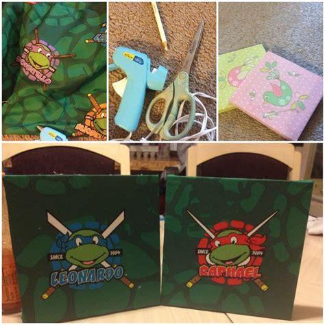 turtle decorations for bedroom best 20 turtle bedroom ideas on