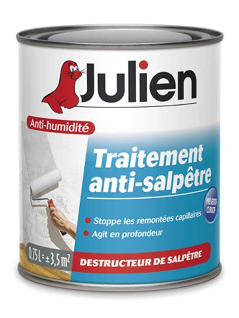 traitement anti moustique exterieur traitement anti salpetre mur exterieur