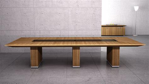 Tables Furniture conference tables designer furniture manufacturer in