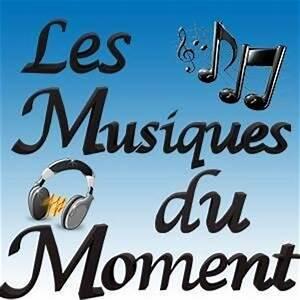 Chansons Du Moment 2015 : musiques du moment musiquesmoment twitter ~ Medecine-chirurgie-esthetiques.com Avis de Voitures