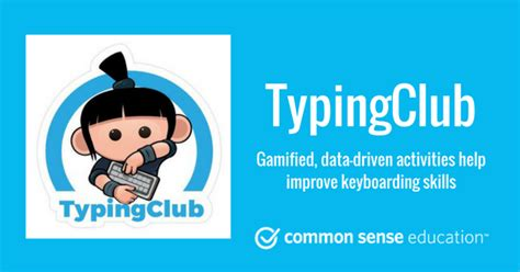 Typingclub Review For Teachers