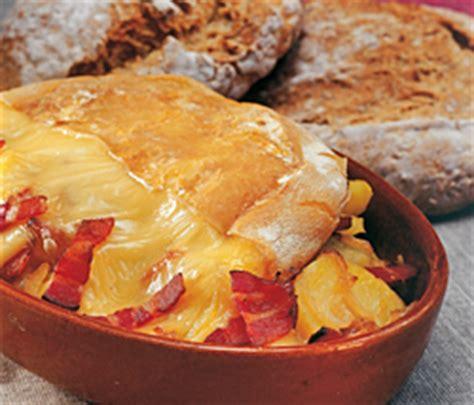 recettes traditionnelles savoyardes cuisine fran 231 aise
