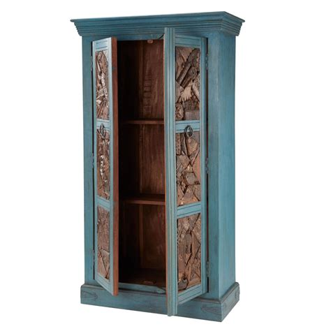 Indian And Cupboard by Wardrobes Storage India Wooden Cupboard Armoire