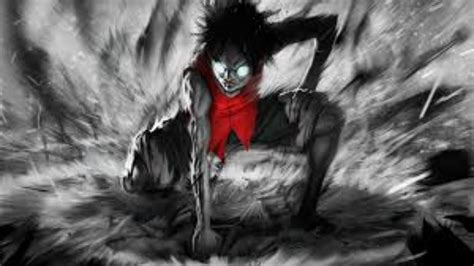 Scary Anime Wallpaper - wallpapers anime scary 71 background pictures