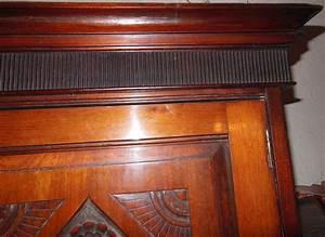 Optimale Luftfeuchtigkeit Wohnzimmer : bilder w nde gestalten ~ Frokenaadalensverden.com Haus und Dekorationen