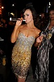 Karina Smirnoff Hosting New Year's At The Catalina In ...