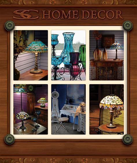 Wholesale Home Decor Catalog  28 Images  Discount Home