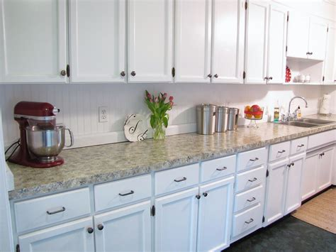 beadboard kitchen backsplash beadboard backsplash tutorial 1532