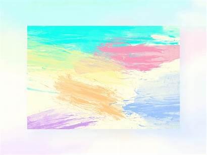 Watercolor Paint Photoshop Brushes Splatter Splash Background