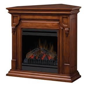 Electric Fireplaces Sale Walmart