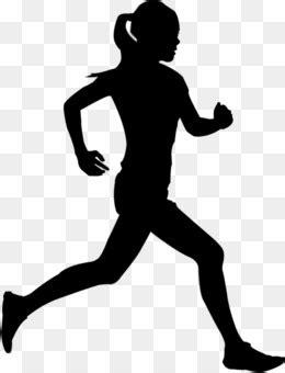 Lari estafet merupakan olahraga cabang lari yang membutuhkan lebih dari satu orang pelari untuk memainkannya, karena dilakukan secara sambung menyambung dalam satu regu, sambil membawa tongkat sampai garis finis. Gambar Orang Lari Kartun Png