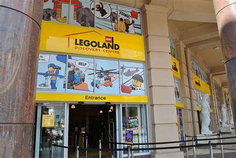 Legoland Discovery Centre Manchester.jpg
