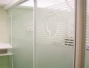 Sichtschutz Für Fenster : milchglasfolie ein perfekter sichtschutz f r fenster plus folientechnik ~ Sanjose-hotels-ca.com Haus und Dekorationen
