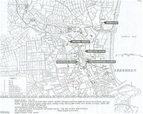 Lisbon dating sites jpg 300x240
