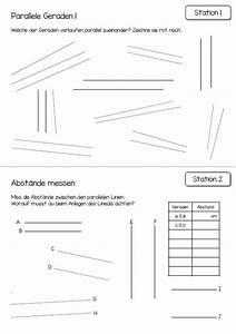 Winkel Messen Ohne Geodreieck : die besten 25 geometrie 4 klasse ideen auf pinterest geometrie geometrie arbeitsblatt und ~ Orissabook.com Haus und Dekorationen