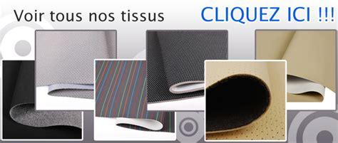 tissu pour siege voiture tissu pour recouvrement de siège de voiture tuning