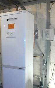 Entretien Chaudiere Electrique : 01 83 62 81 85 entretiens de chaudi res chauffe eau val de ~ Premium-room.com Idées de Décoration