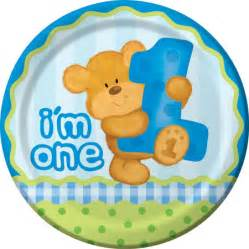 Baby Shower Sports Theme Cake by Bears 1st Birthday Boy Party Supplies Kids Party