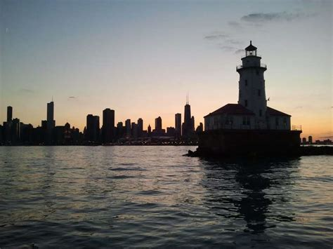 Fireworks Boat Rental Chicago by Fireworks Cruises Chicago Sailboat Charterspower Boat