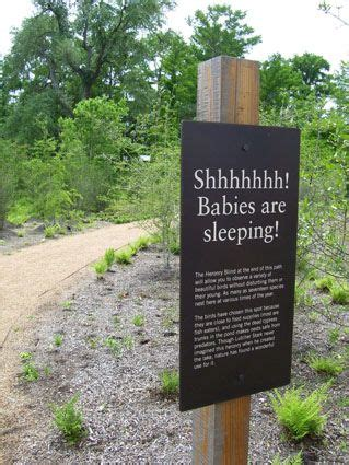 outdoor signage ideas  pinterest signage