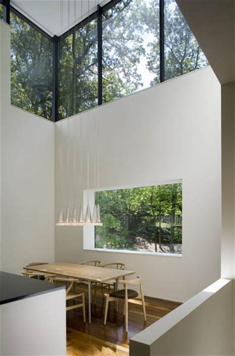 Window Designs for Modern Houses, Magnificent Glasswork in