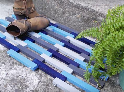 Pvc Boden Toom Baumarkt by Pvc Boden Toom Baumarkt Simple Laminat Und Vinylboden