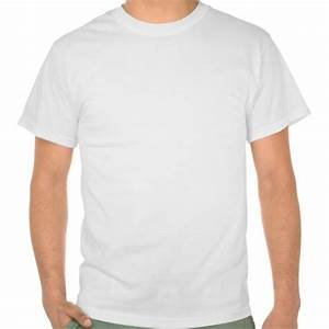 Noob Tube No Skill Required t-shirt Zazzle